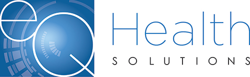 eQHealth Solutions - Helping Payers and Providers with Total Medical Management Solutions